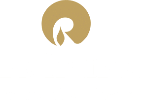 reliance_petroleum_logo