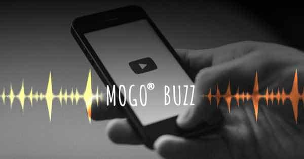 mogo-buzz-registered